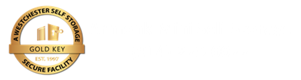 Armonk Mini Self Storage